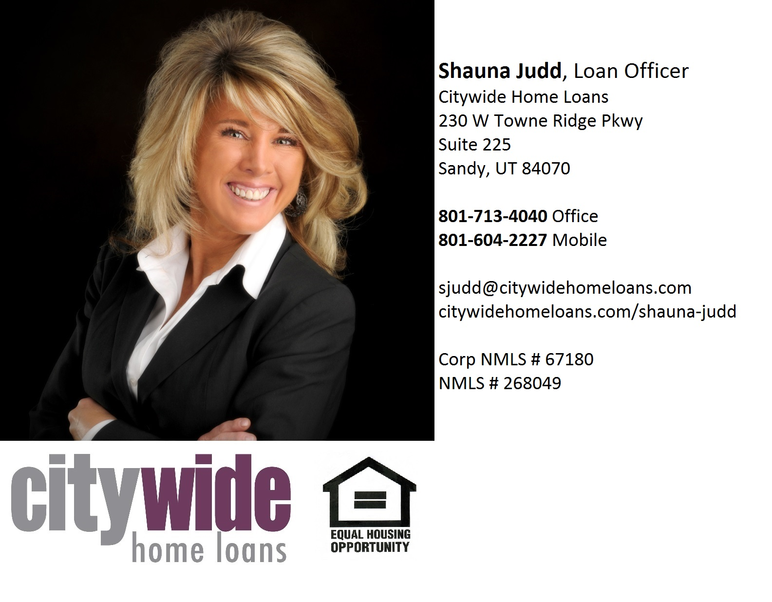 loan media guild photo facebook s shared home mortgage omarprietoteam company id omar officer prieto office